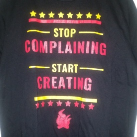 stop (black)