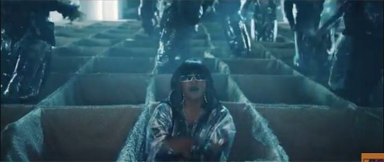 missy-elliot-new-music-video-ftr-1